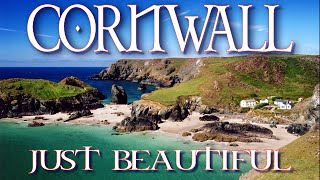 BEAUTIFUL CORNWALL Stunning Images & Aerial Photography on location Doc Martin s Cornwall England