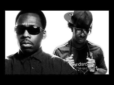 Youssoupha ft Shone GFG - Valeurs Et Principes (Prod by One-Tik's Vybe Beatz)