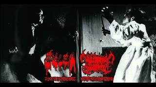 Vulgaroyal bloodhill - [FULL ALBUM ]
