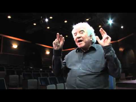 How To Deal with Difficult Actors | Advice for Theatre Directors