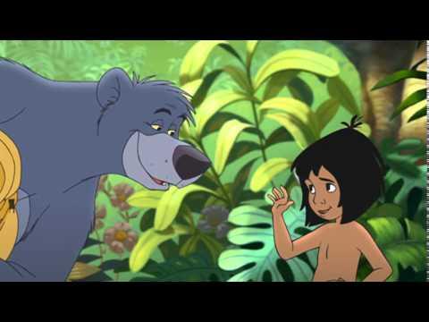 el-libro-de-la-selva-2---trailer