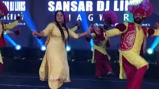 Jatt De Putt | Botlan Sharab Diyan | Sansar Dj Links Phagwara | Best Dj In Punjab Top Punjabi Model
