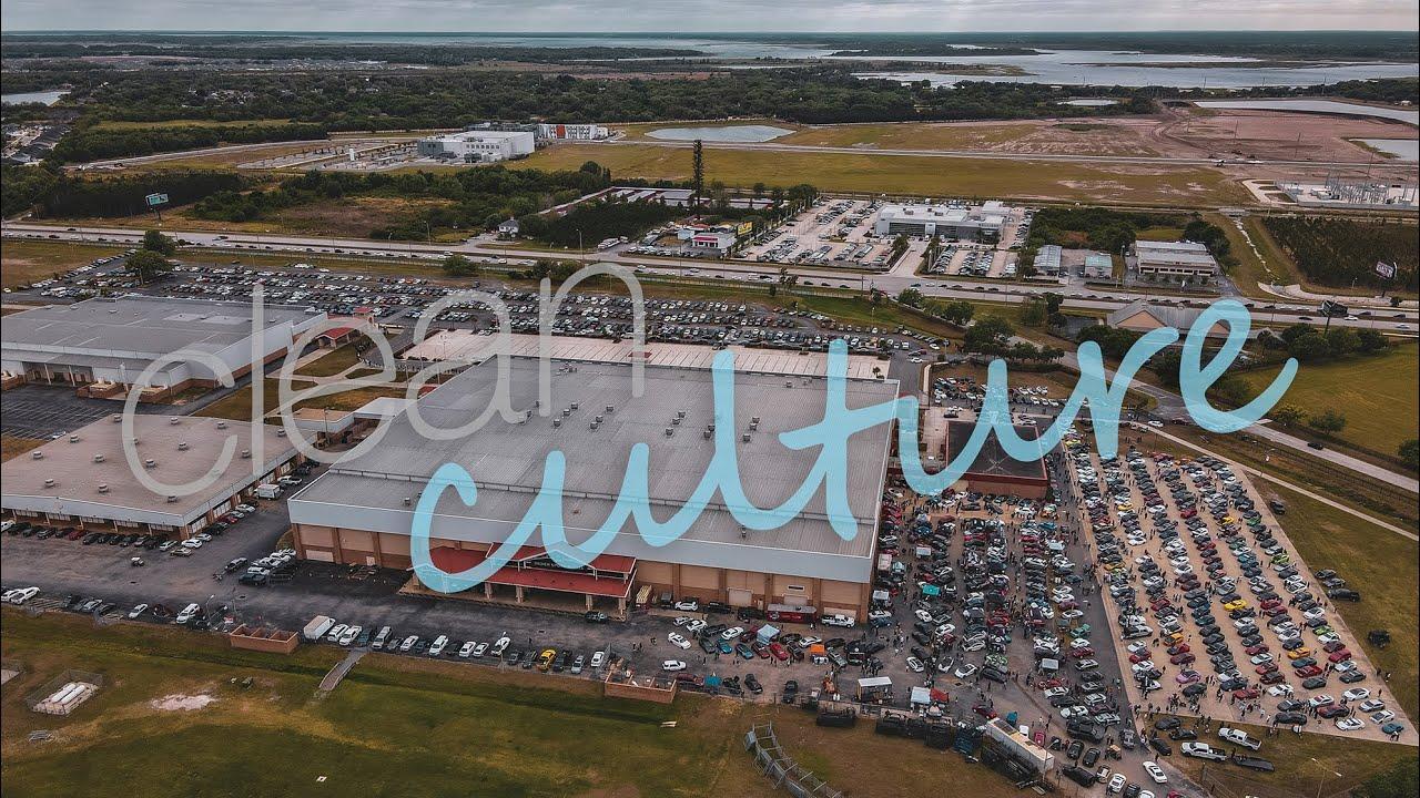 FL Showcase 2021 Recap