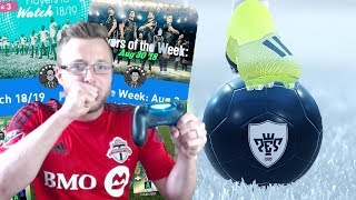 Massive PES 2019 Ball Opening 89 Mbappe Black Ball Pull MyClub Players to Watch Agents, POTW Agents!