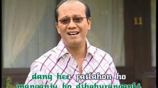 Download Mp3 Boru Ni Raja By.victor Hutabarat