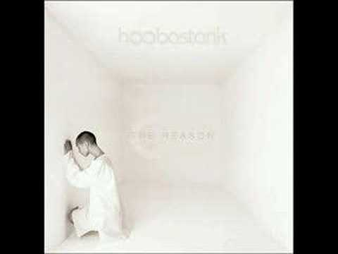 Just Music - Hoobastank - Same Direction