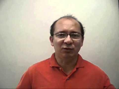 Entrevista: Um Padre na Política - Padre Nelson Pré Candidato a Prefeito em Bragança Pará