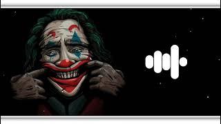 Joker Instrumental Ringtone | Sad Joker Ringtone 2021 | BGM Ringtone | New English Ringtone 2021