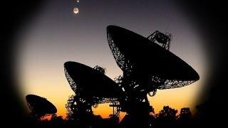 Conferencia: Exoplanetas y vida extraterrestre. Juan Fernández Macarrón para Astrocity.es