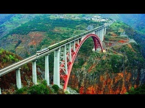 Shri Mata Vaishno Devi Katra to Udhampur by TRAIN-Complete Journey : INDIAN RAILWAYS