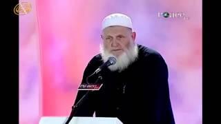 «Почему Ислам?» Ответ Юсуфа Эстеса католичке.
