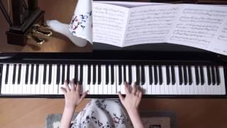 空 ピアノ (ぷりんと楽譜・中級) GENERATIONS from EXILE TRIBE 映画「兄に愛されすぎて困ってます」主題歌