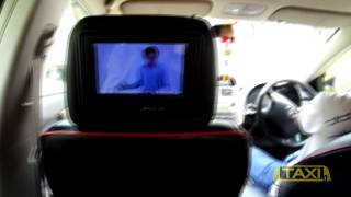 """Content รายการ """"Idea ได้จัย"""" in taxi by Taximedia Thailand Thumbnail"""