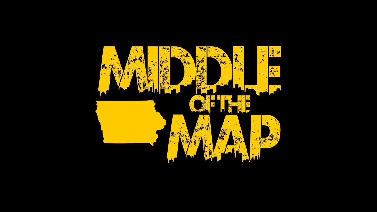 middle of the map iowa cypher youtube