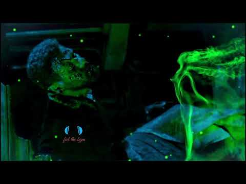 Mercury Horror Movie Whistle Bgm