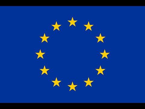 الإتحاد الأوروبي يقر عقوبات ضد كوريين شماليين  - نشر قبل 4 ساعة