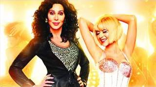 Burlesque Movie Review: Beyond The Trailer