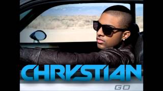 Chrystian - Go ft. Lil Twist Download! **Leaked**