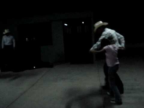 Moniquita School Dancer Country, Chihuahua, Chih.