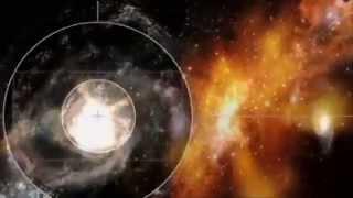 Kosmos.Tajemnice Wszechświata. KATASTROFY, KTÓRE ODMIENIŁY PLANETY. Lektor PL