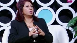 """د. حنان الكسواني - تحقيق: متضررون يلجؤون لـ """"البلطجية"""" لتحصيل الحقوق"""