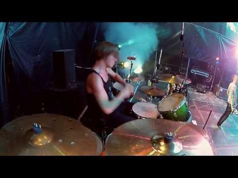 SOM LIVE @ TAUBERTAL FESTIVAL 2012