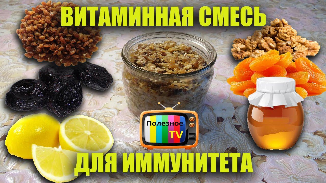Купить инжир сушеный, от различных производителей, узбекистан армения турция, весовой и фасованный, опт и розница объявления о продаже и.