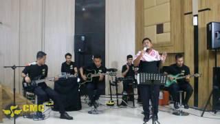 Video Ku Mohon_Afgan (cover by CMC Cikarang) download MP3, 3GP, MP4, WEBM, AVI, FLV Juli 2018