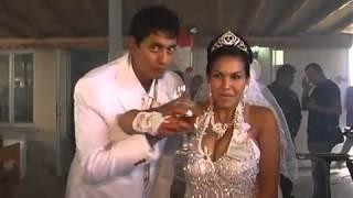 Pior casamento do mundo!
