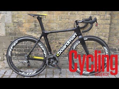 Download Just Landed: Boardman AiR 9.8   Cycling Weekly