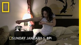 Drugs, Inc. | National Geographic