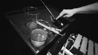 Water Music (1952) - John Cage