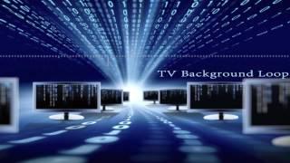 Video TV Background Music Loop download MP3, 3GP, MP4, WEBM, AVI, FLV Oktober 2018