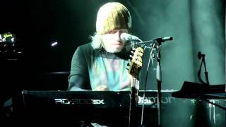 Watch Badly Drawn Boy Golden Days video