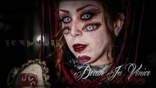 Download Technoid - Death In Venice (My Odyssey) MP3 song and Music Video