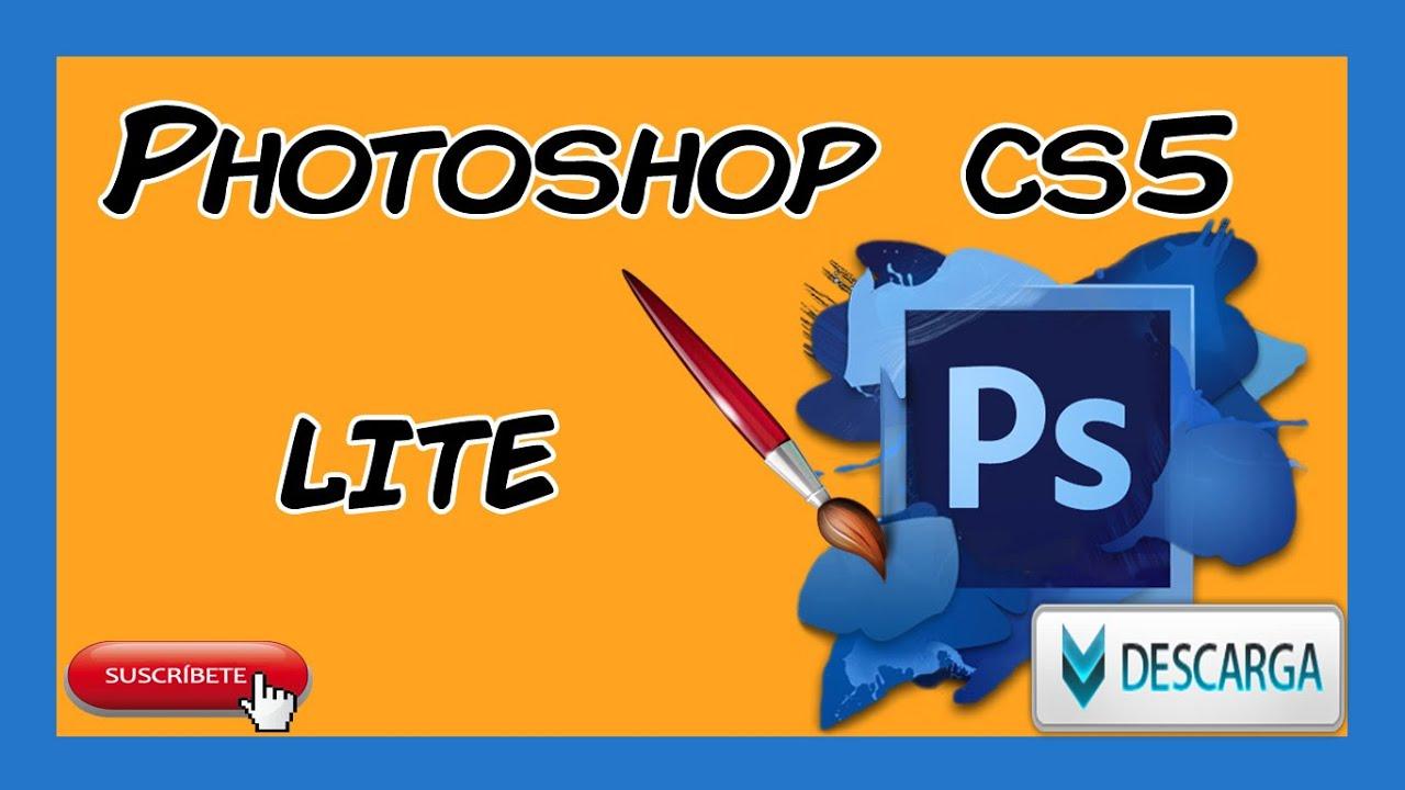 Photoshop cs5 gif tutorial (for tumblr) photoshop tutorials tumblr.
