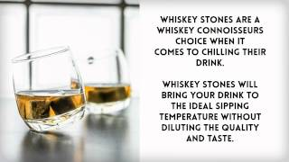 The Best Way to Drink Whiskey - Whiskey On The Rocks