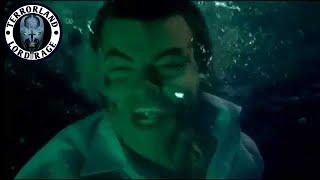 Crucero de ensueño (Masters of Horror) - Trailer español