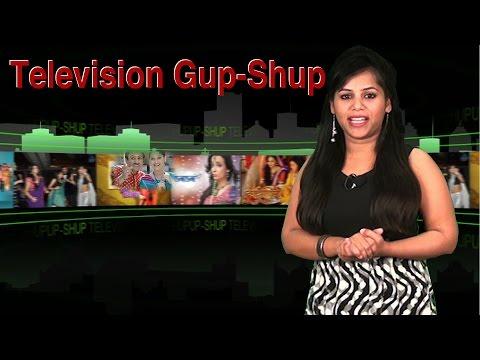 Television Gupshup: कानूनी...