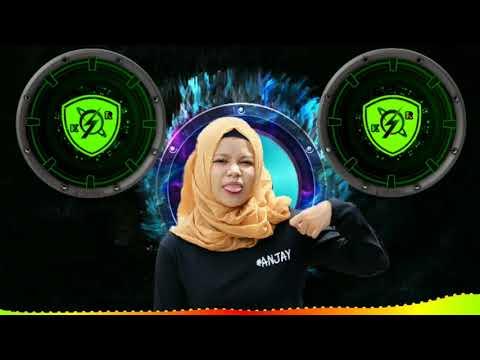 DJ TERBARU KR REMIX NONA AISYAH GOYANG AKIMILAKU PARTY BREAKBEAT AKHIR TAHUN2018