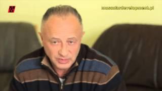 Ikony polskiej kulturystyki - Jacek Jabłoński cz.2 2017 Video