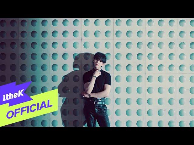 [MV] YANG YOSEOP(양요섭) _ BRAIN