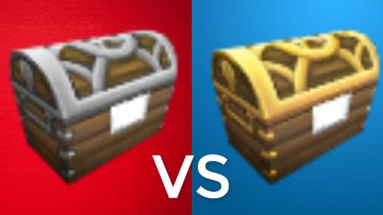 Clue Scroll Battles - Loot From 50 Elite Caskets VS. 50 Hard Caskets! - RTAD 148 [Runescape 3]