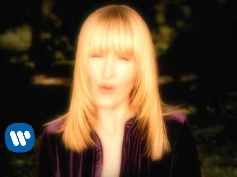 Клип Donna Lewis - Without Love
