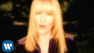 Watch Donna Lewis Without Love video