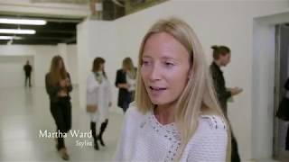 LFW September 2018 | Day 2 Highlights