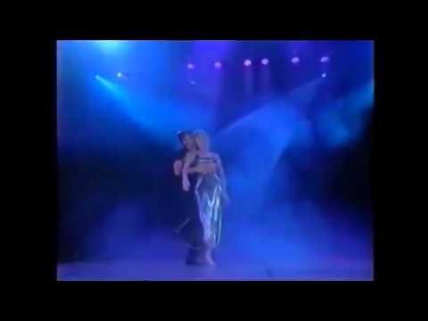 MY WAY - Richard Clayderman♥LadyyPoison♥