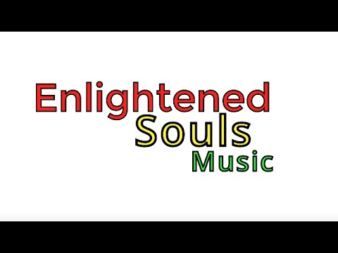 Enlightened Souls Guitarist Soloing To Reggae Track SICK AMAZING UNBELIEVABLE!!!