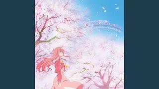 桂ヒナギク starring 伊藤静 - ダイキライは恋のはじまり