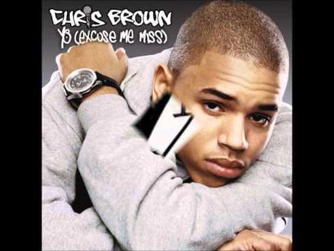 Mindless Behaviour Ft Chris Brown - I Love You
